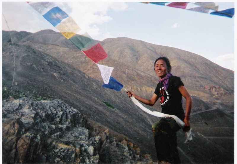 news_Tenzin-a-Lamayuru