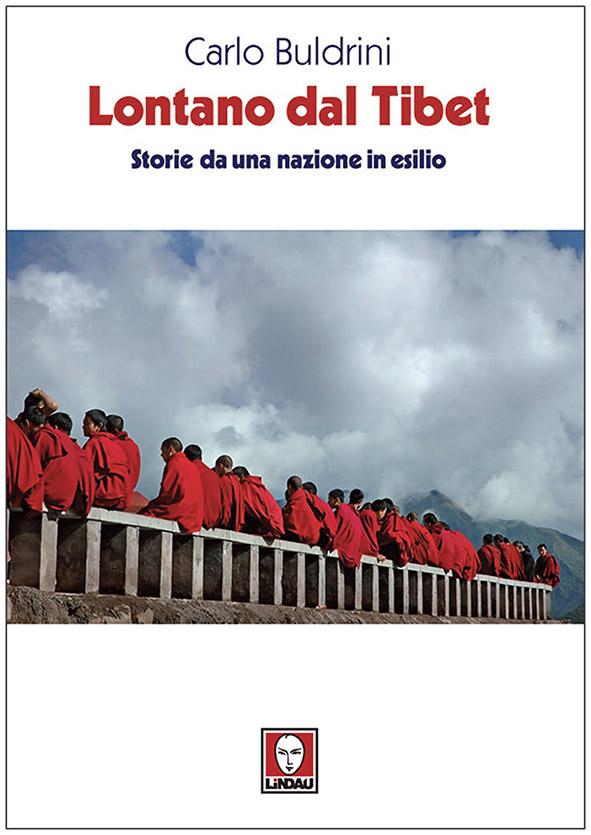Tibet_cover