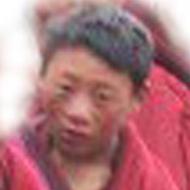 005-LobsangKonchok
