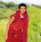 006-Kelsang_Wangchuk_sm