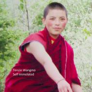 010-Tenzin_Wangmo
