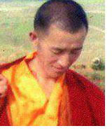 011-Dawa-Tsering