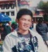 038-Dorjee_Tseten