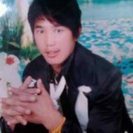 055-Sangay_Gyatso