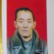 059-Dorjee_Rinchen
