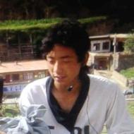 071-Gonpo_Tsering_2