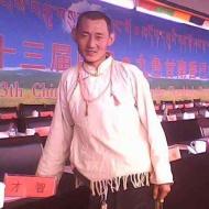 079-Tsering_Dhondup