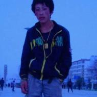 085-Kunchok_Tsering
