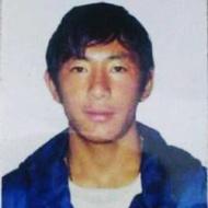 086-Gonpo_Tsering2