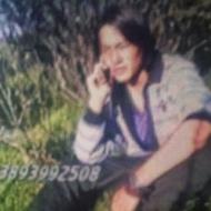 088-Sangay_Tashi