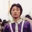 097-Tsering_Tashi_Tsebhe