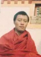 100-Lobsang_Namgyal