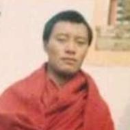 100-Lobsang_Namgyal