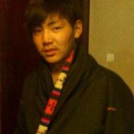 103-Rinchen