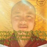 114-Tenzin_Kunchok