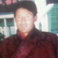 118-Tenzin