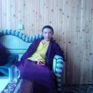 121-Tsering_Gyal