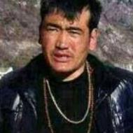 140-Tenzin Gyatso