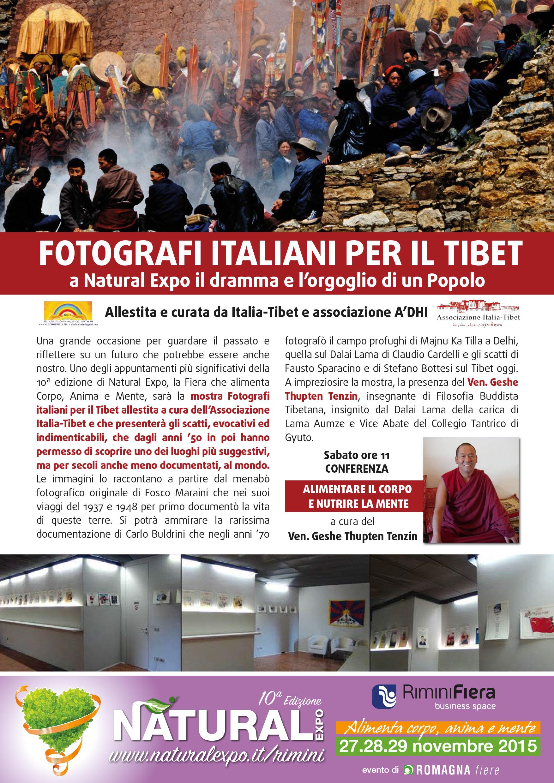 A3 mostra fotografica TIBET2