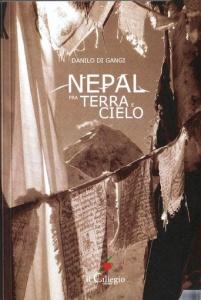 Nepal tra terra e cielo