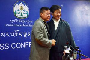 Conferenza stampa 7 marzo