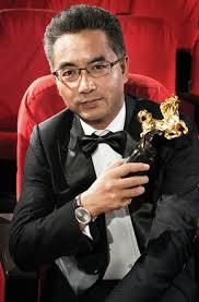 regista tibetano