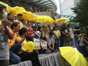 rivoluzione-degli-ombrelli