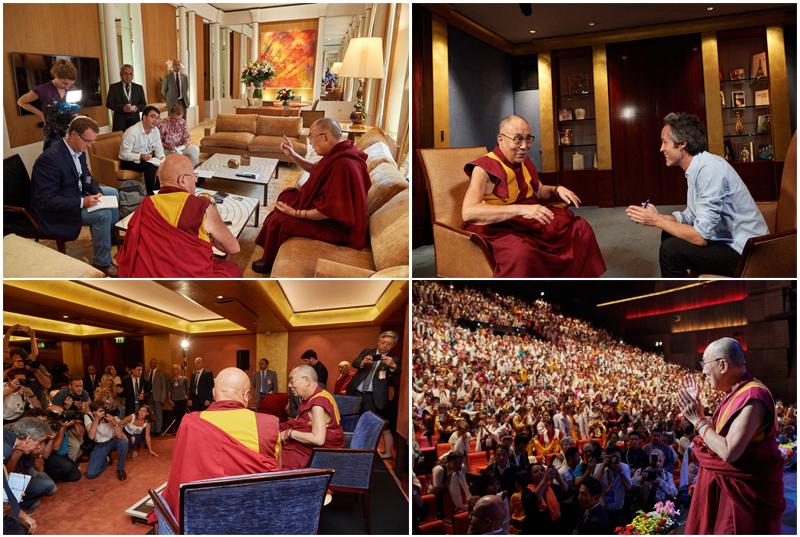 tibet-dalai-lama-parigi