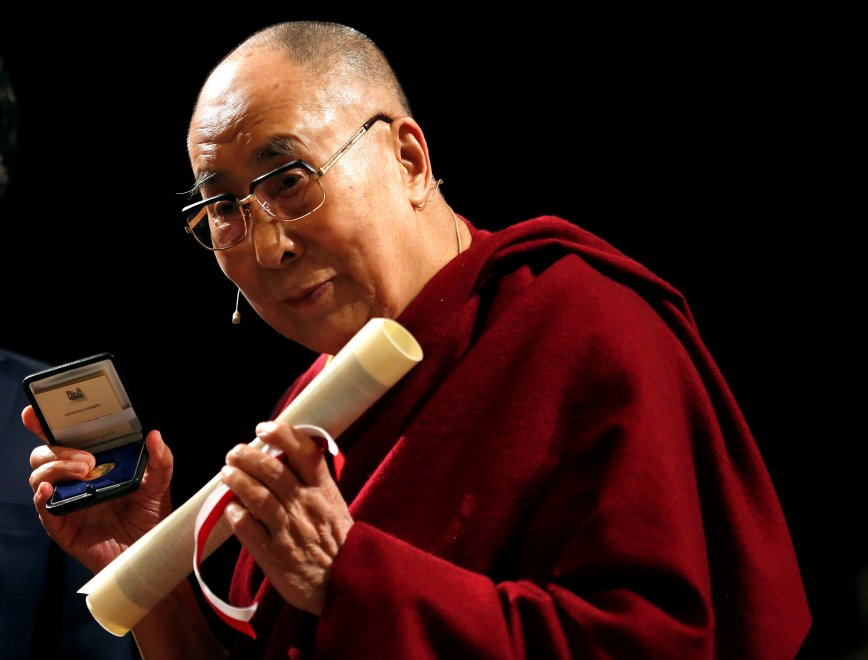 dalai-lama-bicocca1