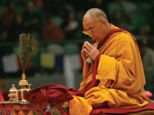 dalai-lama-rho-fiera