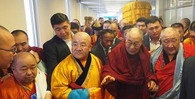 dalai-lama-arrivo-in-mongolia