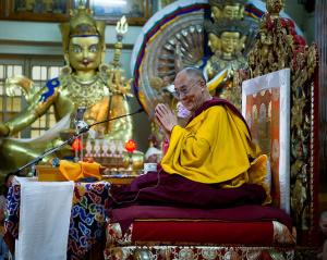 dalai-lama-30-novembre-2016-1