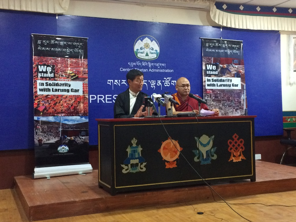 sikyong-conferenza-stampa-2016