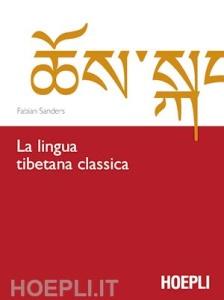 lingua-tibetana-classica
