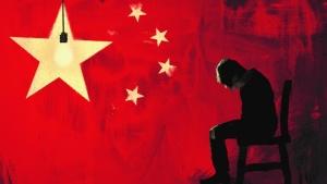 difensori d.u. in Cina
