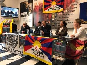Convegno Panche Lama2