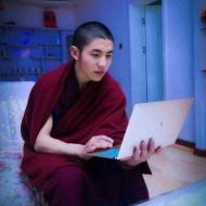 150 - Jamyang Losel