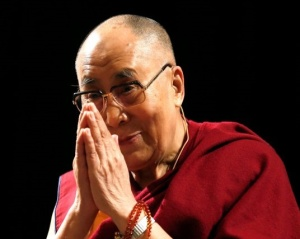 Dalai Lama Bicocca4_rett