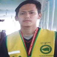 150 - Tenzin Choeying