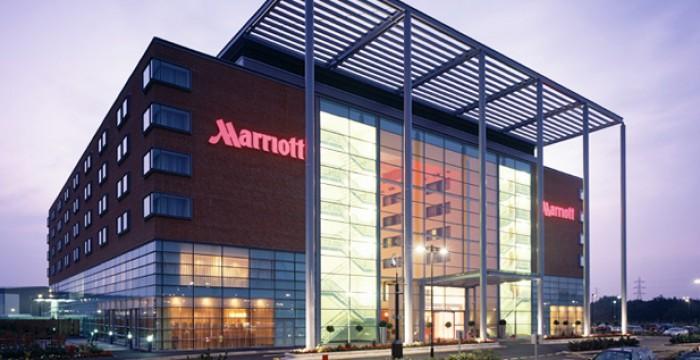 marriott-emprego-700x360
