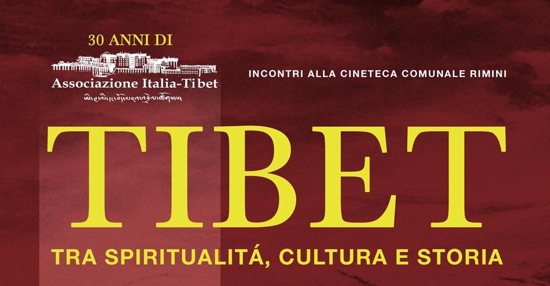 Cover_convegno Tibet