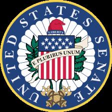 senato americano1