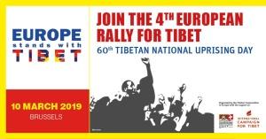 Manifestazione 10 marzo 2019 bis