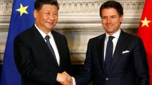Cina-_Xi-Conte