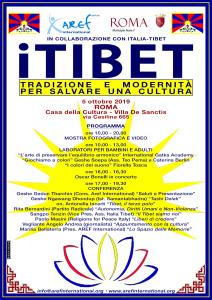 LOCANDINA ITIBET per web