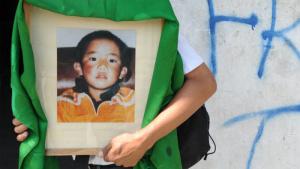 Panchen Lama 7